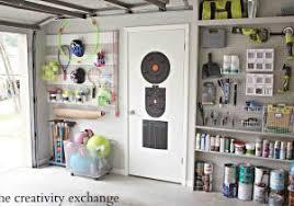 cool pegboard ideas garage organization ideas pegboard arch dsgn
