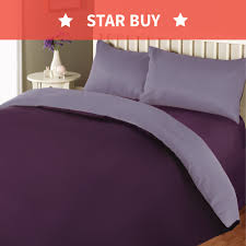 duvet covers and cover sets harry corry boston purple heather duvet set