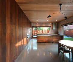 revetement mural pour cuisine revetement mural pour cuisine 30 id es pour le rev tement mural bois