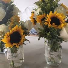 wholesale flowers near me orange county wholesale flowers 284 photos 84 reviews