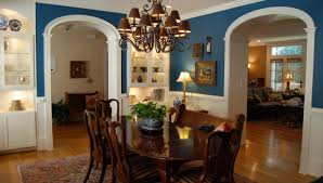 dining room valuable glamorous decorating dining room table for