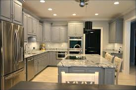pickled oak kitchen cabinets pickled cabinet whitewash kitchen cabinets racks time to decorate
