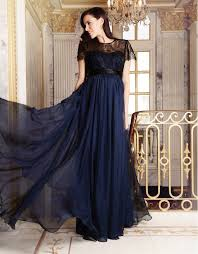 maternity evening wear this beautiful maternity evening gown will you feeling