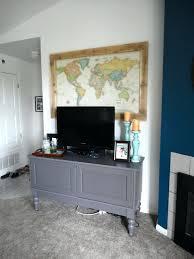 room art ideas wall decor 99 full size of decor87 cheap wall decor ideas low
