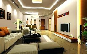 home decoration stores near me inside home decoration homes interiors glamorous design home