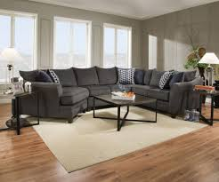 Pulaski Sectional Sofa Sectional Sofas Furniture Pulaski Cheap Best