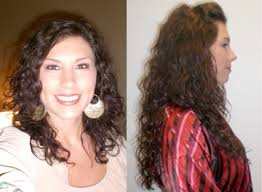 curly hair extensions before and after curly hair extensions before and after indian remy hair
