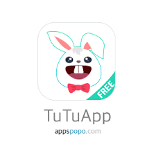 enjoy photo apk enjoy mods then try tutuapp application gary francis
