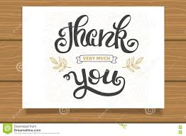 thank you thanksgiving thank you hand lettering sign for a card template thanksgiving