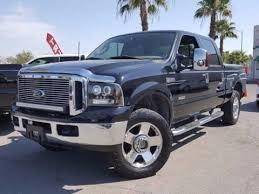 2006 ford f250 diesel for sale used diesel trucks for sale in las vegas nv carsforsale com