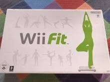 pedana wii prezzo pedana wii giochi e console kijiji annunci di ebay