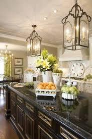 segreto secrets gray kitchens chandeliers and third