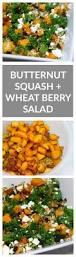 109 best nutrition images on pinterest health foods diet tips
