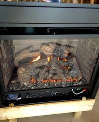 gas fireplace archives hugh lofting timber framing u0026 high