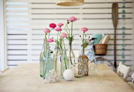 Beach Cottage Decorating Ideas Beach Cottage Decorating How To Decorate A Coastal Vintage Table