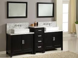Large Bathroom Vanities by Four Bathroom Vanities With Vessel Sinks Steam Shower Inc