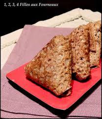 bretons en cuisine les 250 meilleures images du tableau cuisine galettes bretonnes