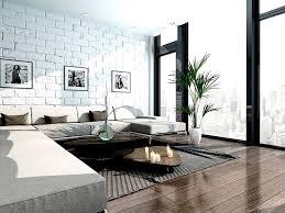 Wohnzimmer Heimkino Einrichten Wohnzimmer Weiße Möbel