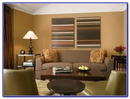 living room paint color ideas 2014 painting home design ideas