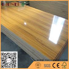 what is cabinet grade plywood furniture grade wood grain glossy melamine plywood buy melamine