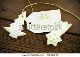 spanish christmas stock images royalty free images u0026 vectors