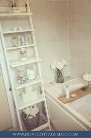 best 25 neutral nautical style bathrooms ideas on pinterest