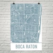 fau boca map 25 best boca raton map ideas on fla map map of fla