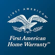 georgia home warranty plans best companies the best home warranty of 2018 reviews com