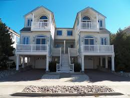 Homes For Rent Nj by Sea Isle City Real Estate Homes For Sale
