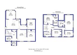 Floor Plan 2d Planup Example 2d Plans