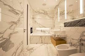 Bathroom Designer Of The Year  René Dekker Design - Award winning bathroom designs