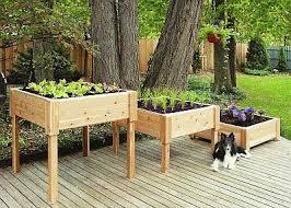 decorative outdoor planters outdoor patio ideas