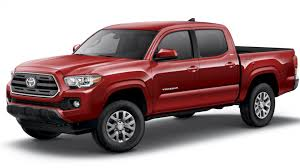 toyota motor credit number toyota tacoma lease 2019 2020 car release and reviews
