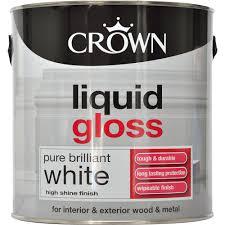 sandtex 10 year exterior gloss colours paint 750ml gloss