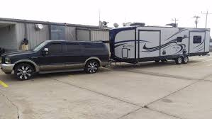 Cardinal Fifth Wheel Floor Plans 1998 Cardinal 5th Wheel Forest River Travel Trailer For Sale Forest River Travel Trailer