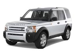 black land rover lr3 land rover lr3 related images start 250 weili automotive network