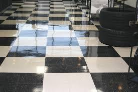polished concrete melbourne total floor concrete polishing melbourne