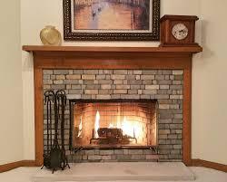 fireplace design chimney u0026 masonry outfitters