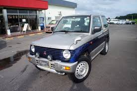 mitsubishi suv 1998 suv stock list japanese used cars zebra zone