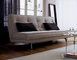 Sofa Beds Miami by Ligne Roset Miami Sofabeds