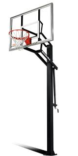 basketball hoops goalrilla basketball hoops goals and training