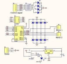 wiring diagram motor karisma wiring diagram ideas