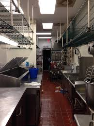 Fast Food Kitchen Design by Fast Food Restaurant Kitchen Heavy Duty Deep Cleaning Service In