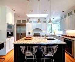 pendant lighting ideas kitchen pendant lighting ideas kitchen island pendant lighting ideas