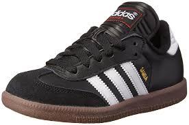 kids sambas adidas samba classic leather soccer shoes toddler kid big