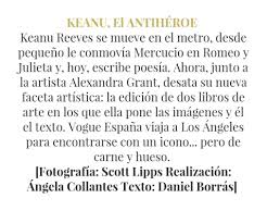 keanu the antihero winm keanu reeves articles u0026 interviews