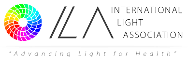 in light wellness systems international light association idl 2018