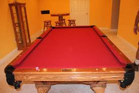 pool tables st louis used pool tables for sale st louis missouri st louis ae