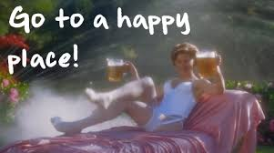 Happy Place Meme - quotes from happy gilmore the classic golf comedy movie