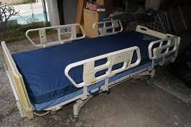 Adjustable Beds For Sale Used Hospital Beds For Sale Used Hospital Beds And For Sale